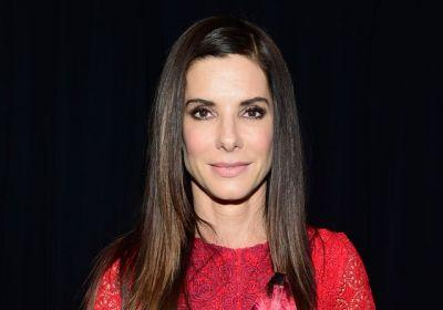 Sandra Bullock to Star in Post-Apocalyptic Thriller Bird Box