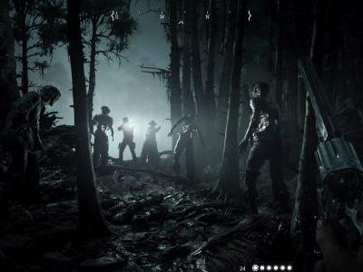 15 Best Hunting Games