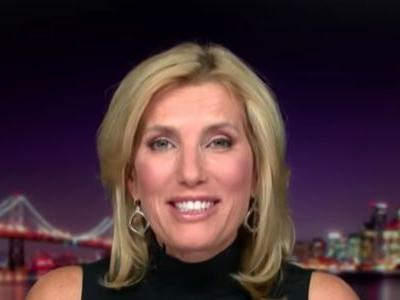 Fox News' Ingraham Angle Is More Popular Than Ever