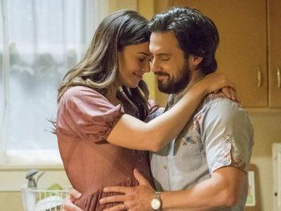 How This Is Us Season 2 Will Be Different Moving Forward
