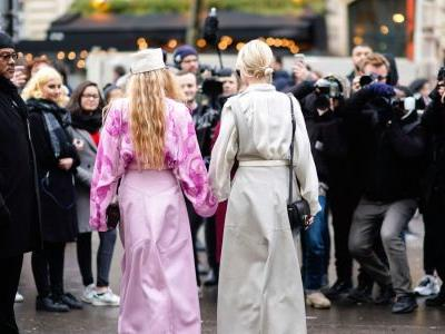 Must Read: Power Dynamics Between Brands and Influencers, Versace to Go Fur-Free