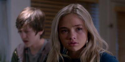FOX's The Gifted Comic-Con Trailer: The X-Men Are Gone