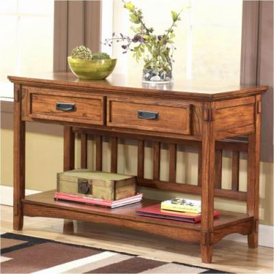 48 Best Of Cherry Wood Console Table Images