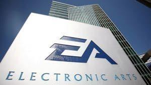 """EA Says Loot Boxes Are """"Ethical"""" """"Surprise Mechanics"""""""