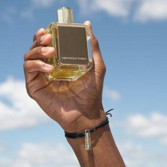 This Luxe Line of Fragrances Will Transport You to the Côte d'Azur