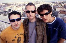 Beastie Boys Release 12 Rarities For 'To the 5 Boroughs' 15th Anniversary: Listen