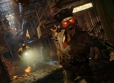 Call of Duty: Black Ops 4 Zombies Tips And Tricks You Must Know