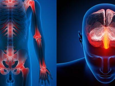 Chronic Inflammation at the Root of Most Diseases + How to Prevent!