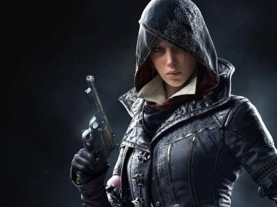 How to Unlock Syndicate's Evie in Assassin's Creed Odyssey