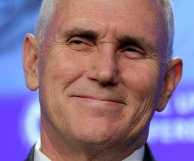Here are all the most outrageous things Mike Pence's brother said about him