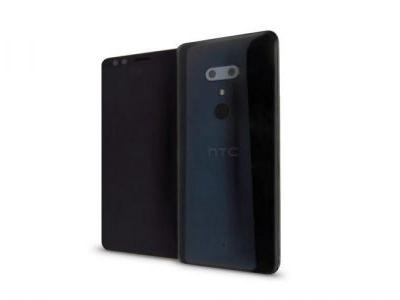 HTC U12+ leaks, expected to launch this May w/ Snapdragon 845 and 6GB RAM, U12 'may never exist'
