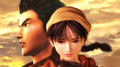 Shenmue III Will Not be at E3 2017