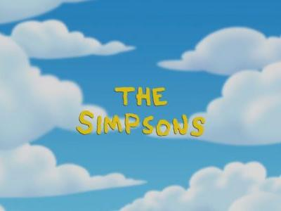 Why The Simpsons Opening Changed | Screen Rant