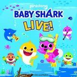 Do Do Do Do Do Do We Really Need a Baby Shark Live Show? Pinkfong Says Yes, and It's Happening!