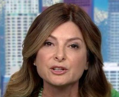 Lisa Bloom Says She Made 'Colossal Mistake' in Advising Harvey Weinstein