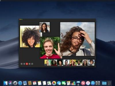 PSA: Group FaceTime video calls not supported on select older iPhones & iPads