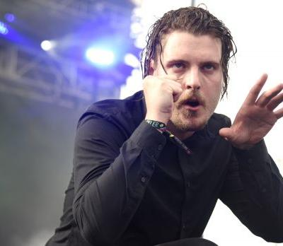 Stream Deafheaven's New LP, 'Ordinary Corrupt Human Love,' Right the Hell Now