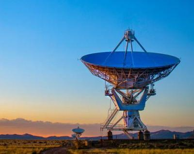 Astronomers detect another batch of mysterious repeating fast radio bursts