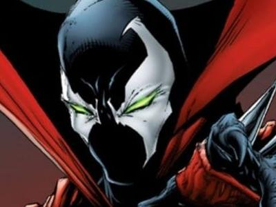 Why The Spawn Reboot Won't Be An Origin Story, According To Todd McFarlane