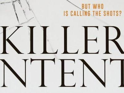 Duncan Jones to Helm Killer Intent TV Adaptation