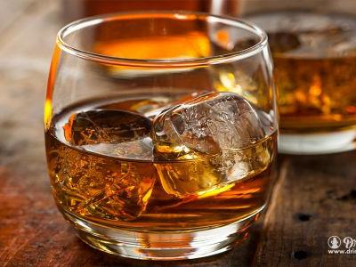 American In Spirit: The Top 5 Bourbons