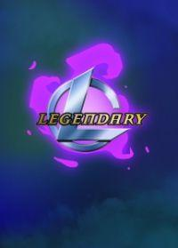 Legendary DXP is a brand new deck-building CCG that's coming to mobile next week