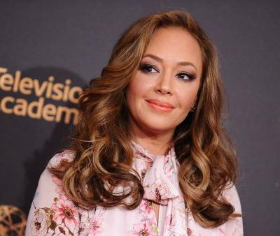 "Leah Remini's Scientology and the Aftermath Ending After 3 Seasons: ""We've Done Our Job"""