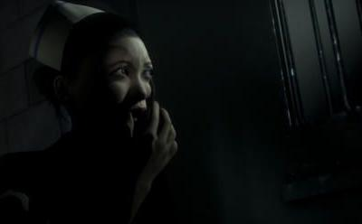 The Inpatient Review: Psychological Horror Turned Psychological Snorer