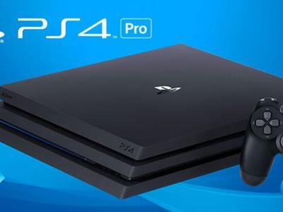 Daily Deals: Last Minute Holiday Deals on PS4 and Xbox One Gaming Consoles