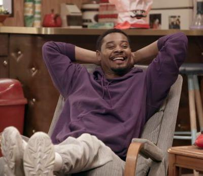 Watch The Trailer For Danny Brown's Viceland Series Danny's House