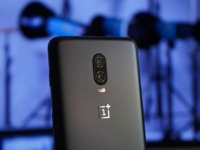 OnePlus 7 Pro Might Not Come Cheap