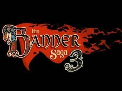 The Banner Saga 3 Launches July 24