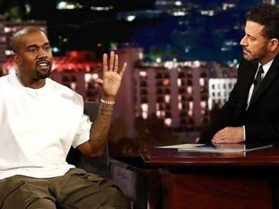 Kanye West has earned a lifetime Pornhub subscription for his loyalty