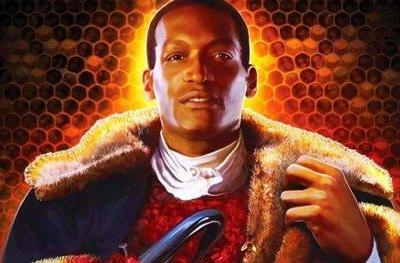 Candyman Sequel Coming in 2020 from Get Out Creator Jordan