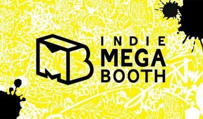 Indie Megabooth Reveals Full PAX West 2017 Lineup, Includes 84 Playable Games