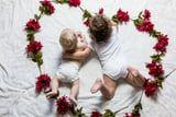 8 Valentine's Day Songs For Kids That Will Make Them Feel the Love