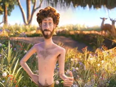 """Lil Dicky's """"Earth"""" Lyrics Are Hilarious, But Actually Send A Super Important Message"""