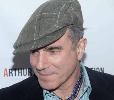 Phantom Thread: Synopsis and Title for P.T. Anderson's Latest