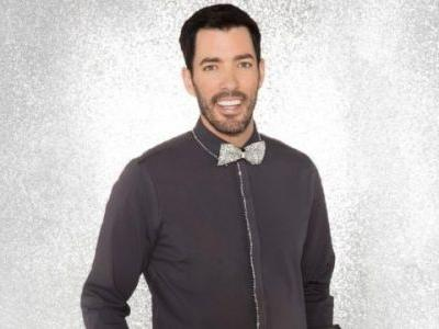 Dancing with the Stars: Drew Scott and Emma Slater Dance Charming Foxtrot to 'Our House'