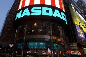 Connecture Plans to Delist Stock From Nasdaq, List on OTCQX Exchange