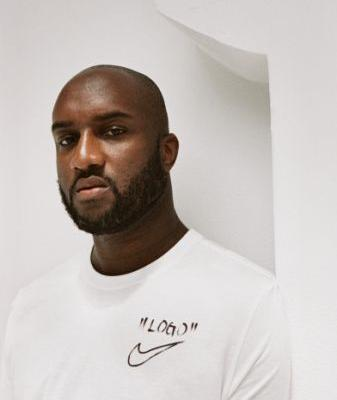 What Virgil Abloh's Nike Collabs can tell us about the future of Louis Vuitton Menswear