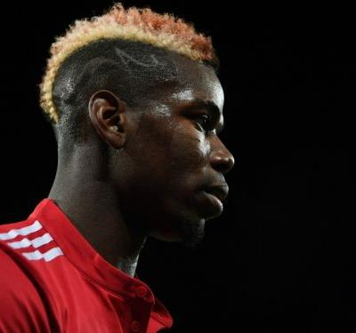 Pogba perfect for No. 10 role at Man Utd? Parker hoping for end to position frustration