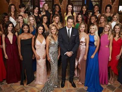 The Bachelor, Dancing With The Stars And More Renewed At ABC