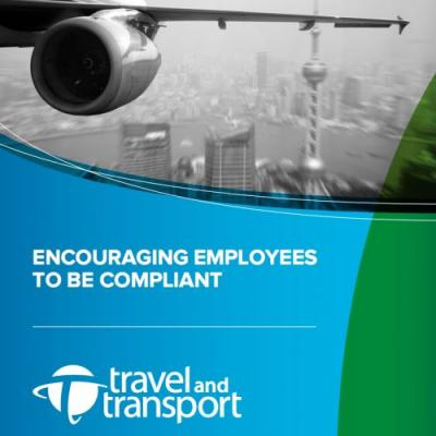 White Paper: Encouraging Employees to be Compliant