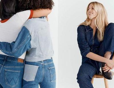 Amazon Fashion launches first fashion event: Destination Denim