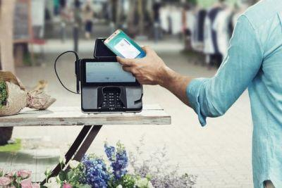 Samsung Pay UK Launch Finally Takes Place