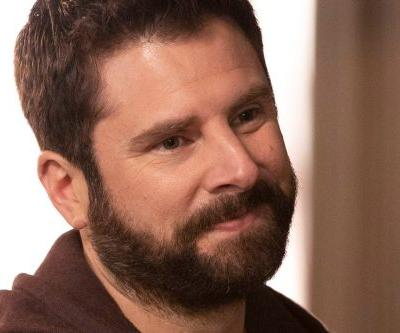 'Million Little Things' star James Roday dives into horror on Hulu