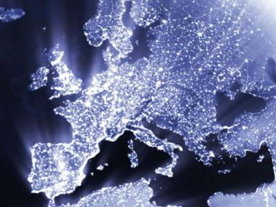 5G set to give a timely boost to European mobile business
