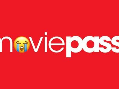 MoviePass Accused Of Un-canceling Subscribers Without Permission