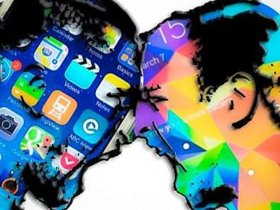 Apple asked to justify why it should keep the patent infringement damages paid by Samsung